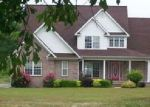 Foreclosed Home in Fort Payne 35968 TRAYLOR ST E - Property ID: 3988312697