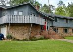 Foreclosed Home in Brewton 36426 GARRETT ST - Property ID: 3988313571