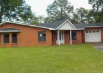 Foreclosed Home in Gilbertown 36908 LUSK RD - Property ID: 3988315764