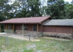 Foreclosed Home in Little Rock 72206 CEMETERY RD - Property ID: 3988324967