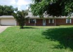 Foreclosed Home in Blytheville 72315 E ARMOREL DR - Property ID: 3988329785
