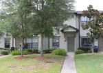 Foreclosed Home in Saint Augustine 32084 CABERNET PL - Property ID: 3988360431