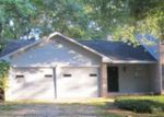 Foreclosed Home in Auburn 36832 SUNSET DR - Property ID: 3988393723