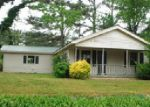Foreclosed Home in Boaz 35956 COOSA RD - Property ID: 3988395468