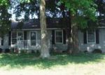 Foreclosed Home in Rainbow City 35906 RAINBOW HVN - Property ID: 3988396793