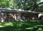 Foreclosed Home in Mobile 36605 TULSA DR - Property ID: 3988397663