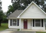 Foreclosed Home in Hot Springs National Park 71913 CENTURY CIR - Property ID: 3988413879
