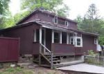 Foreclosed Home in Sandy Hook 6482 TOMAHAWK TRL - Property ID: 3988437518