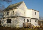 Foreclosed Home in Marydel 19964 SHADY BRIDGE RD - Property ID: 3988438837