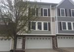 Foreclosed Home in Urbandale 50323 TOWNSEND AVE - Property ID: 3988454602