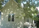 Foreclosed Home in Clinton 52732 N 5TH ST - Property ID: 3988455468