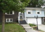 Foreclosed Home in Belvidere 61008 ELMWOOD DR - Property ID: 3988477819