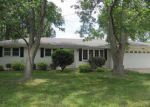 Foreclosed Home in Coal City 60416 E STELLON ST - Property ID: 3988488767
