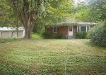 Foreclosed Home in West Point 40177 WEAVERS RUN - Property ID: 3988507147