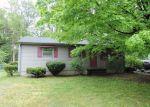Foreclosed Home in Springfield 01118 KERRY DR - Property ID: 3988524675