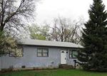 Foreclosed Home in Sheridan 82801 S SHERIDAN AVE - Property ID: 3988541762