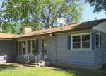 Foreclosed Home in Muskegon 49444 MICHAEL ST - Property ID: 3988564528