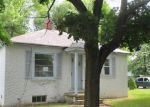 Foreclosed Home in Muskegon 49441 ROOSEVELT CT - Property ID: 3988575477