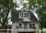 Foreclosed Home in Ladysmith 54848 RIVER AVE E - Property ID: 3988599566