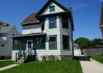 Foreclosed Home in Fond Du Lac 54937 WISCONSIN AVE - Property ID: 3988622333