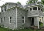 Foreclosed Home in Wheeler 54772 W MAIN ST - Property ID: 3988630218