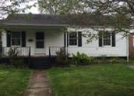 Foreclosed Home in Bluefield 24701 OHIO ST - Property ID: 3988637673