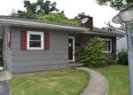Foreclosed Home in Beckley 25801 MANKIN AVE - Property ID: 3988643809