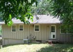 Foreclosed Home in Kansas City 64131 E 83RD TER - Property ID: 3988647298