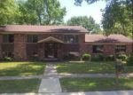 Foreclosed Home in Bridgeton 63044 PARISH DR - Property ID: 3988653887