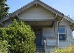 Foreclosed Home in Bremerton 98337 WARREN AVE - Property ID: 3988671389