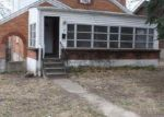 Foreclosed Home in Saint Louis 63114 WINDOM AVE - Property ID: 3988674909