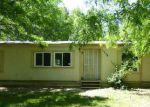 Foreclosed Home in Yakima 98908 S 80TH AVE - Property ID: 3988689349