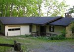 Foreclosed Home in Newland 28657 GLENVIEW RD - Property ID: 3988700292