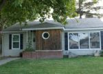 Foreclosed Home in Kennewick 99336 E 5TH AVE - Property ID: 3988709499