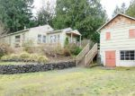 Foreclosed Home in Bremerton 98312 KITSAP LAKE RD NW - Property ID: 3988710367