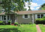 Foreclosed Home in Chesapeake 23320 GREAT BRIDGE BLVD - Property ID: 3988735333