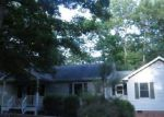 Foreclosed Home in Palmyra 22963 ENGLEWOOD DR - Property ID: 3988744990