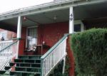 Foreclosed Home in Staunton 24401 PLEASANT VIEW RD - Property ID: 3988746279