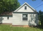 Foreclosed Home in Staunton 24401 SHUTTERLEE MILL RD - Property ID: 3988765110