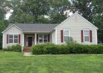 Foreclosed Home in Quinton 23141 SASSAFRAS DR - Property ID: 3988777384