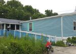 Foreclosed Home in Stony Creek 23882 MORTAR BRANCH RD - Property ID: 3988778703