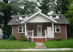 Foreclosed Home in Norfolk 23509 DUNKIRK AVE - Property ID: 3988788324
