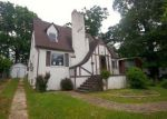 Foreclosed Home in Roanoke 24012 COLGATE ST NE - Property ID: 3988789650