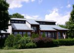 Foreclosed Home in Waynesboro 22980 WARREN OAKS LN - Property ID: 3988839126