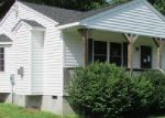 Foreclosed Home in Providence Forge 23140 POCAHONTAS TRL - Property ID: 3988843965