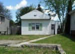 Foreclosed Home in Albany 12203 PARK AVE - Property ID: 3988847905