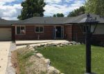 Foreclosed Home in Salt Lake City 84106 E OAKRIDGE DR - Property ID: 3988864991