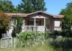 Foreclosed Home in Rockdale 76567 N WILCOX ST - Property ID: 3988879881