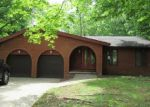 Foreclosed Home in Brunswick 44212 KRNDIA CT - Property ID: 3988889952