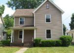 Foreclosed Home in Massillon 44647 GREEN AVE SW - Property ID: 3988893897